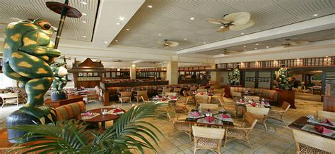 Islands Dining Room Orlando by Islands Dining Room Pin And More On D I N G R