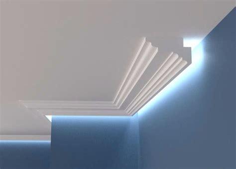 cornice lighting xps coving led lighting cornice bgx3