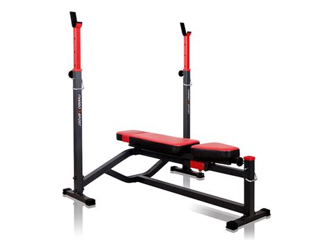 adjustable olympic bench adjustable olympic bench ms l105 marbo sport
