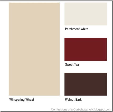 glidden paint colors glidden paint colors 2017 grasscloth wallpaper