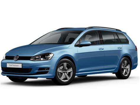 Auto Vw Km 0 by Autos Volkswagen Gol Hatchback 0 Km Compra Tu Volkswagen