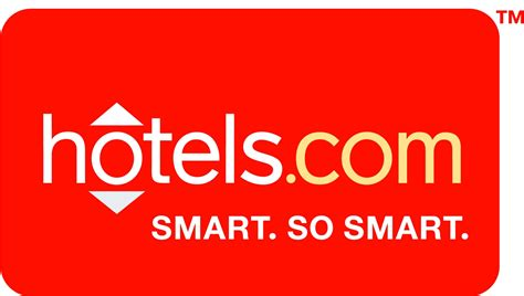 by shellie october 21 2012 this post may contain affiliate links rare hotels com coupon code save up to 7 off saving