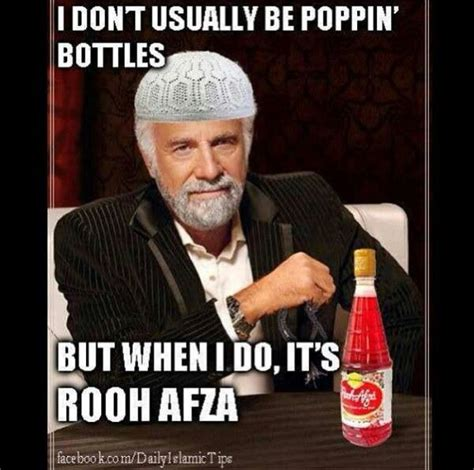 Funny Ramadan Memes - ramadan memes ramadhan pinterest ramadan and meme