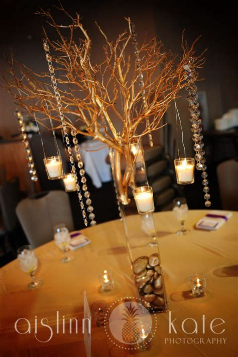 180 best images about branch wedding centerpieces on
