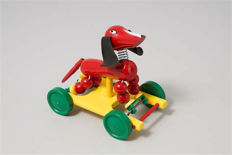 brio sweden swedish toys on display at bard graduate center gallery
