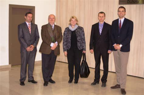 Wifi Republik delegation der wirtschaftskammer 214 sterreich wifi international zu besuch in der republik