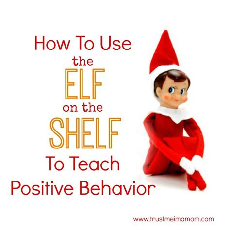 printable elf on the shelf excuses trust me i m a mom the elf on the shelf reinvented
