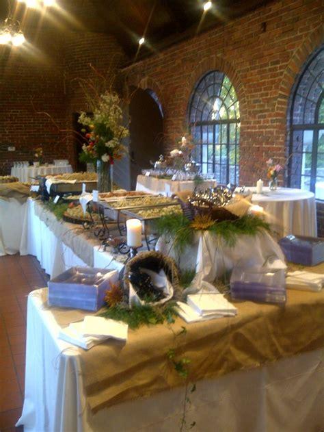wedding buffet layout buffet setup for wedding buffet setup from avondale
