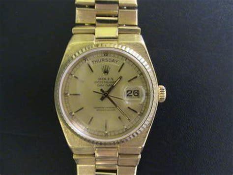 imagenes de rolex originales reloj rolex presidente day date oysterquartz en los cabos