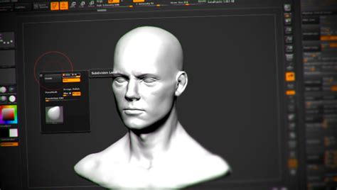 zbrush tutorial interface tips for customizing your zbrush interface lesterbanks