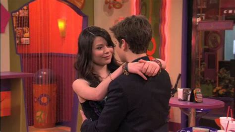 icarly illuminati 1000 images about and fredie on the o