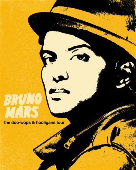download mp3 bruno mars heaven 1000 images about bruno mars on pinterest marry you