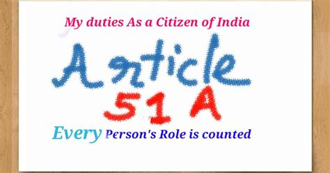 As A Citizen Of India My Duties Are Essay Writing For my duties as a citizen of india essay creative essay