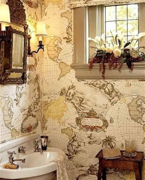 nautical bathroom decor ideas nautical bathroom decorating ideas nautical pinterest