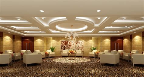 Carpet Ceiling by Ceiling Carpet Reception 3d House Free 3d House