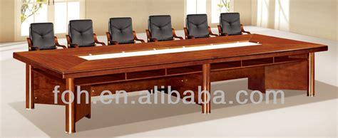 Quartz Conference Table Easy Design Granite Quartz Conference Table For Office Meeting Room Use Buy Quartz