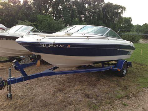 sea ray boats bow rider sea ray 180 bow rider boats for sale boats