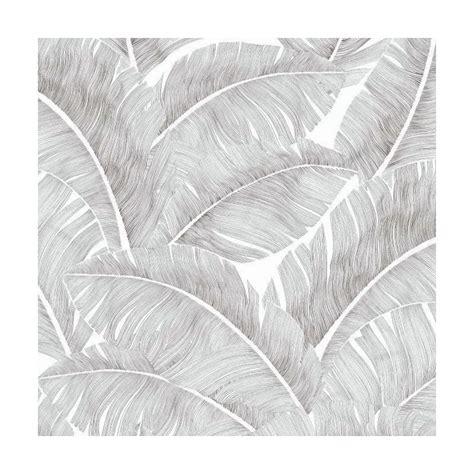 Rideaux Feuillage Tropical by Tissus Feuillage Exotique Tissu Bachette Exotique La