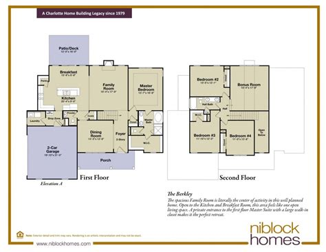 new floor plans 2013 100 new floor plans 100 customized floor plans