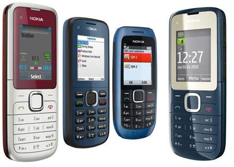 Nokia 216 By Complete Selular nokia l 237 a la serie c con tel 233 fonos asequibles y doble sim