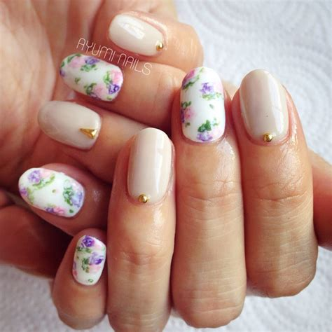 Japanese Nail Near Me designs of nail salons studio design gallery best