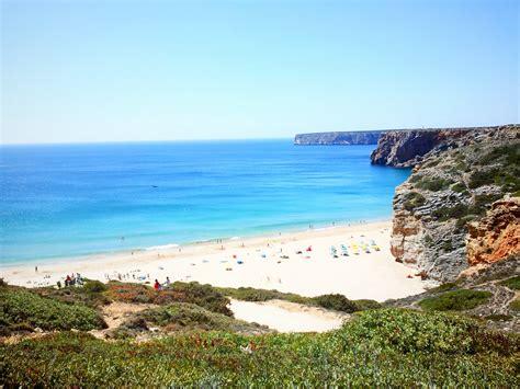best beaches in algarve best beaches in algarve portugal jonay