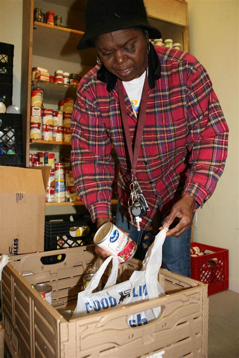 Food Pantries In Jacksonville Nc by Soup Kitchen Seeks Donations Volunteers For Thanksgiving