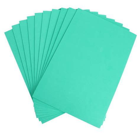 crafts with foam sheets for a4 funky foam sheet craft foam assorted colours