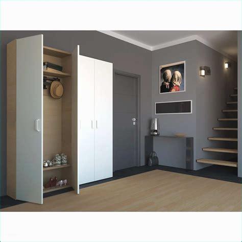 ikea armadio scorrevole camerette con cabina armadio e 28 ispiratore ikea armadio