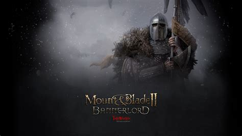 wallpaper abyss alpha coders 2 mount blade ii bannerlord hd wallpapers backgrounds