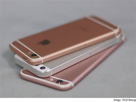 Gaming Guru Iphone 5 5s 5se iphone se purportedly spotted in alongside iphone 6