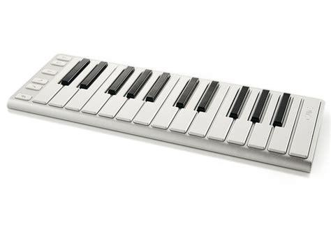 Korg Cme Xkey by The 13 Best Budget Midi Controller Keyboards Akai Apc