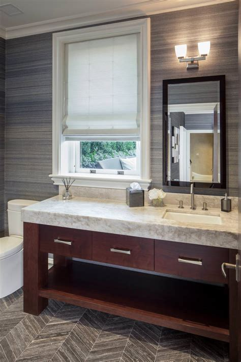 grey bathroom designs bathroom designs design