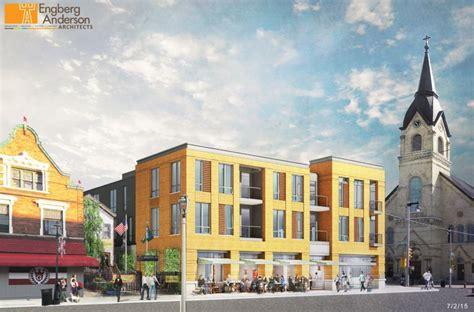 Apartments Milwaukee Brady Plenty Of Horne Brady Apartments Debated At