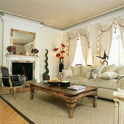 vintage style living rooms vintage style living room ideas modern house