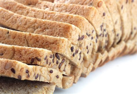 3 ways carbohydrates are used hsc guide what to eat to help your brain