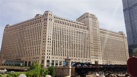 promotional codes for wendella boat tours wendella boat tour of chicago s architecture psf