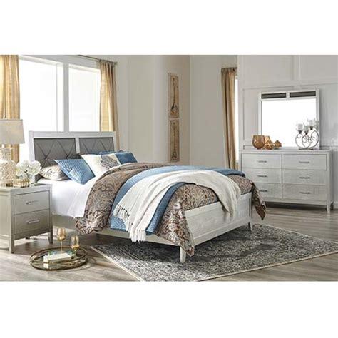 Rent A Center Bedroom Sets by Rent Quot Olivet Quot 6 Bedroom Set