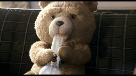 ted background ted images ted band trailer hd wallpaper and