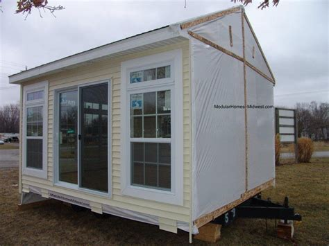 mobile home additions plans modular kit home additions am planning to build an