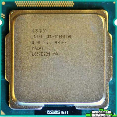 Intel I7 2600k Sockel by Intel I7 2600k Bridge Cpu Intel I7 2600k Bx80623i72600k Review Bridge