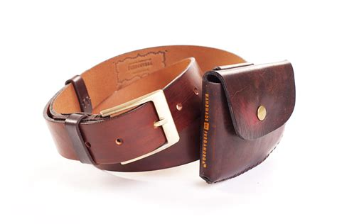pocket belt conveyor pocket belt 28 images paracord