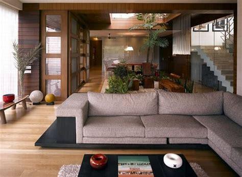 india interior design concept cozy interiors and modern