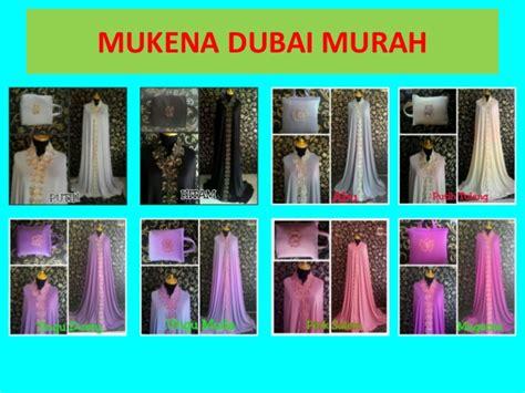 Mukena Dubai Murah 085 3366 415 70 telkomsel agen mukena dubai murah distributor muk