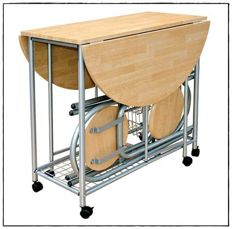 table de cuisine pliante ikea table de cuisine pliante but id 233 es de d 233 coration 224 la maison