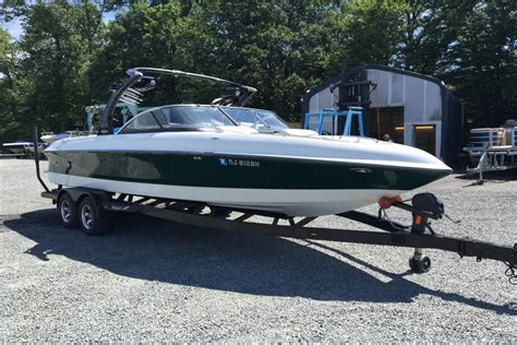 tige boats hp 2011 tige 24ve with pcm 345 hp ex345 engine trailer