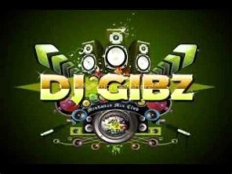dj gibz remix mp3 download ituyok tuyok agoy kagilak tekno mix pbc remix doovi