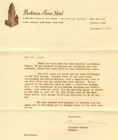 Delta Zeta Letter Of Recommendation how to write a letter of interest for black sorority
