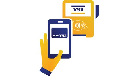 pay with your mobile mobile payments pay by mobile visa
