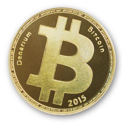 bid coin published products denarium bitcoin